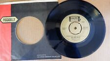 """Big Dee Irwin – Swinging On A Star - Colpix Records – PX 11010 - 7"""""""