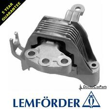 Right Engine Mounting FOR OPEL ZAFIRA TOURER C 1.4 11->ON MPV Petrol P12 Zf
