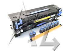 C9152-69007 Maintenance Kit HP LaserJet 9000 New Rlrs, Exchange