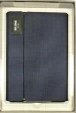 JACK SPADE JSIPD-002-LNNVY Folio Case for Apple iPad mini 4/mini 5- Navy