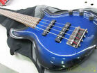 ARIA PRO II IGB-Stinger 110100416 Electric Bass w/Gig Bag Ships Safely From JP for sale