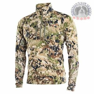 Sitka gear Ascent shirt Sub Alpine 50160 pick a size