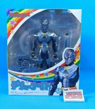 S.H.Figuarts Sentai Akiba Ranger Delu Knight Action Figure Bandai Deiyu Delu