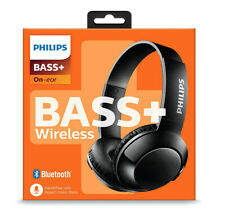 29a6df9a824 Philips SHB3075 Extra BASS+ Bluetooth Wireless Headphones with Mic - FAST  SHIP