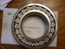New URB 22218MBC3W33 Spherical Roller Bearing