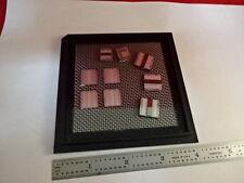 LOT MICRO COMPONENTS SILICON SEMICONDUCTORS + OPTICS  PICTURED &AQ-A-30