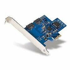 Belkin PCI Express Card SATA II RAID 2-Port (2 Internal)