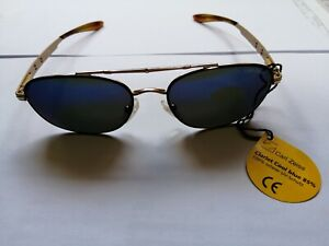 Carl Zeiss Competition Sonnenbrille Original