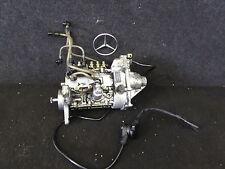 X18-20* MB W210 300TT Turbo Diesel Dieseleinspritzpumpe  A6060700601 6060700601