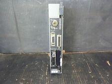 Allen Bradley 1785-L40E D, Ethernet PLC5/40 Processor 96225873