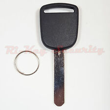 New Replacement Key For Many Honda Vehicles 2003-2006 HO01 Transponder Chip 13