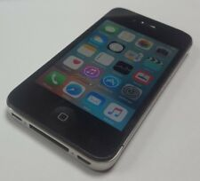 Apple iPhone 4s - 16GB - Black (Unlocked) A1387 (CDMA + GSM) Grade *A* BARGAIN