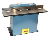 Palmgren deburring Chamfering machine 110 volt - new
