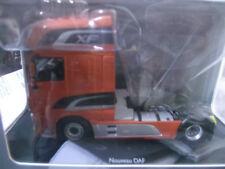 Man TGX XLX Tractor Truck 1/43 ELIGOR Ref 115122