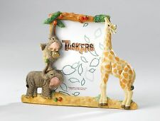 "Tuskers Friendship  Photo Picture Frame 4x6""  NEW SRP £19.95"