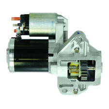 Remy 16145 Remanufactured Starter
