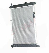 Chevrolet Matiz 1.0 0.8 2005 - 2011 Radiator Cooling System Replacement Part ECs