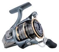 Abu Garcia Orra 2 SX Series 20 30 40 60 Front Drag Spinning Sea Fishing Reel