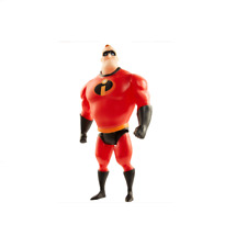 "NEW Incredibles 2 Champion Series 12"" Action Figure - Mr. Incredible"