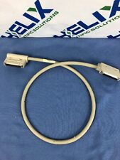 Waters Communication Cable 062704