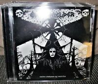 SWORDWIELDER-GRIM VISIONS OF BATTLE CD BRAND NEW/SEALED LIMITED TO 666!