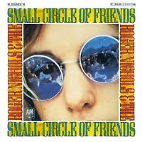 ROGER NICHOLS  AND THE SMALL CIRCLE OF FRIENDS - LIMITIERT  CD NEW