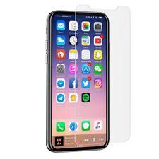 Protectores de pantalla Para Apple iPhone X para teléfonos móviles y PDAs Apple