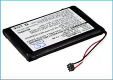 Li-ion Battery for Garmin Approach G6 KF40BF45D0D9X NEW Premium Quality