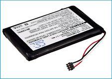 Li-ion Battery for Garmin Approach G6 KF40BF45D0D9X NEW Premium Quality