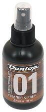 Dunlop Fingerboard 01 Cleaner