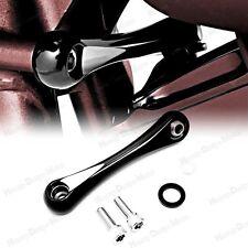 Deep Cut Billet Engine Stabilizer Link For Harley Touring Street Glide 09-15 16