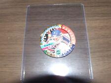 1994-95 Canada Games NHL Pog glenn healy #287