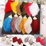 Charm Women Ethnic Earring Tassel Dangle Fringe Boho Ear Stud Earrings Jewelry