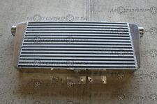 90-94 Eclipse/Talon/Laser Intercooler Core DSM/1G