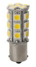 1141 LED Replacement Bulb - 280 lumens
