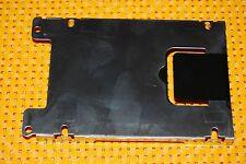 """♥✿♥ Festplattengehäuse für Samsung NP-R70 Notebooks/Laptops.2,5"""""""