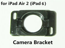 20PCS for iPad Mini 1 2 3 4 & Air 2 5 6 Retina Display Front Camera Bracket