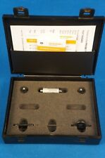 Renishaw TP2 CMM Touch Probe Kit New in Box 1 Year Warranty