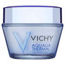 Prodotti pelle sensibili regolanti marca Vichy per la cura del viso e della pelle