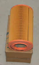 Ford Maverick Air Filter Finis Code 1112657 Genuine Ford Part