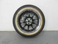 #1293 - 2015 14 15 16 Harley Touring Ultra Limited  Rear Wheel / Tire
