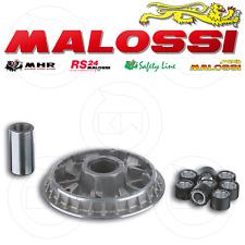 VARIATORE MALOSSI 5113322 MULTIVAR 2000 HONDA SILVER WING SILVERWING 400 4T LC