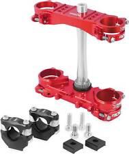 XTrig ROCS Tech Triple Clamps-Honda-CRF 450RX-17-18