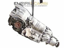 CAMBIO AUTOMATICO AUDI A4 - A4 AVANT 8EC 8ED ( 2004 > 2008) 1071137025 ORIGINALE
