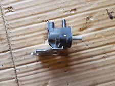 Toyota Auris 1.8 2010-2012 Vacuum Switch Valve 90910-12278