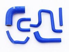 KIT tubo di sfiato JS per Vauxhall Opel Astra H VXR modelli mk5 2.0t z20leh
