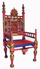 Stühle Designklassiker der 40er & 50er aus Holz