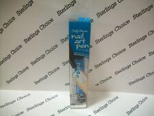 Sally Hansen Nail Art Pen #11 Bright Blue