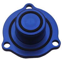 Turbo Blanking Plate For Vauxhall For Opel Astra Corsa z20let vxr dump valve