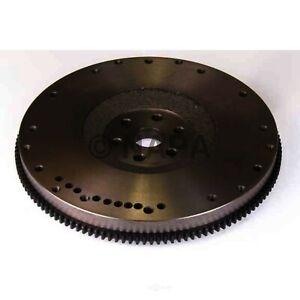 Clutch Flywheel fits Suzuki Aerio SX4 NAPA 88142